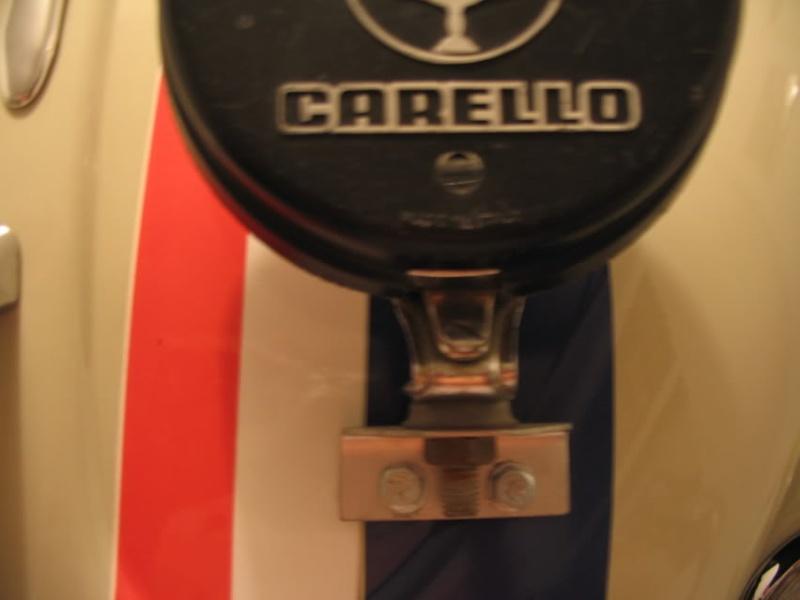 carello Img_0410