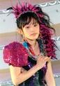 Hey =D - Page 5 Takaha10