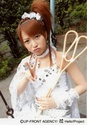 Hey =D - Page 5 Tsuji_10