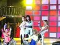 Cpop, Canto-pop, HK-pop : les concurrentes chinoises - Page 2 Twinsd10