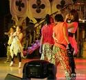 Cpop, Canto-pop, HK-pop : les concurrentes chinoises - Page 2 Twinsd11