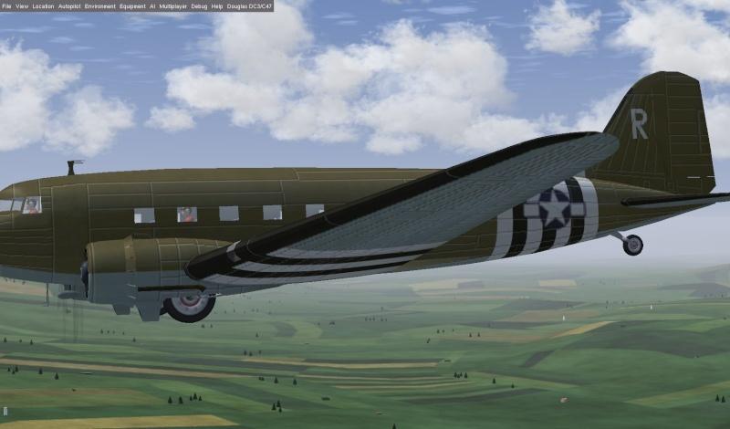 [26/08/2011] Le DC3-C47 est à l'honneur ! - Page 2 Fgfs-s10