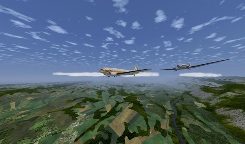 [26/08/2011] Le DC3-C47 est à l'honneur ! - Page 2 Fgfs-s11