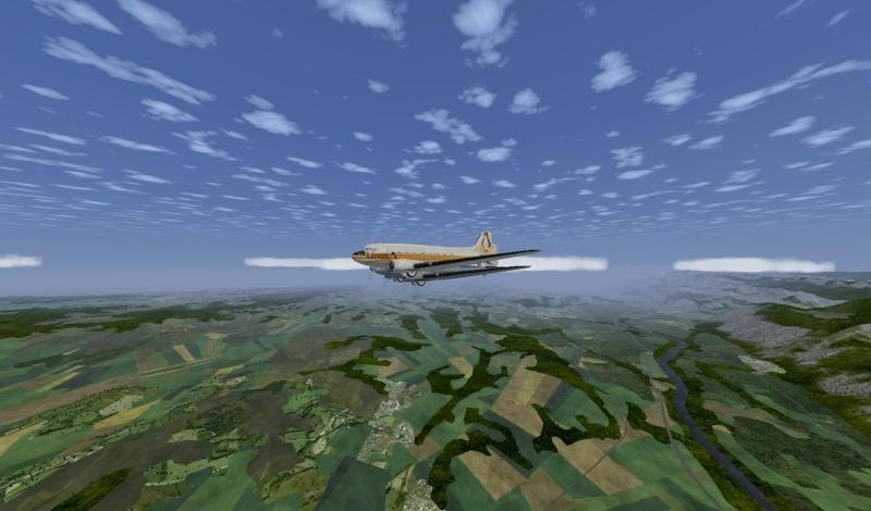 [26/08/2011] Le DC3-C47 est à l'honneur ! - Page 2 Fgfs-s12