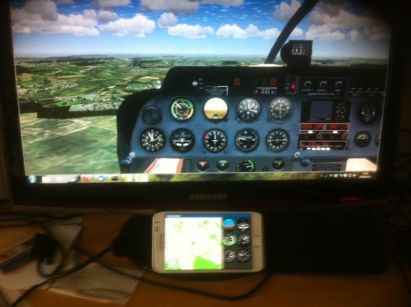 flightgearmap Photo210