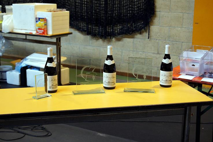 Bourse crevette-passion 24-25 mars 2012 Habay La Neuve (BE) Dsc00112