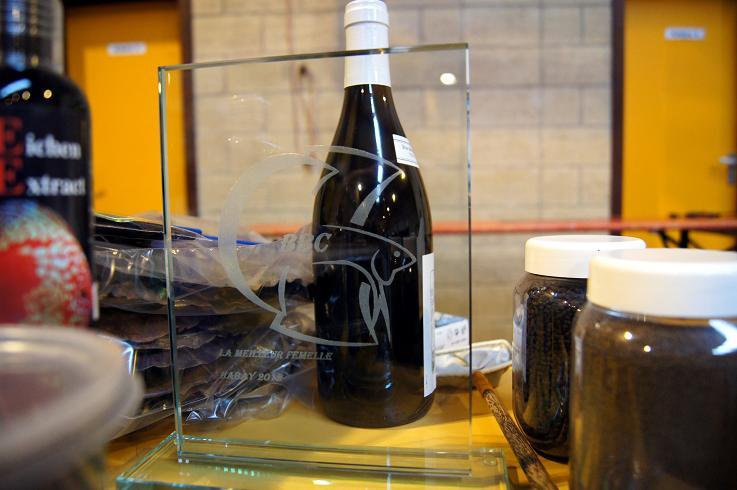 Bourse crevette-passion 24-25 mars 2012 Habay La Neuve (BE) Dsc00122