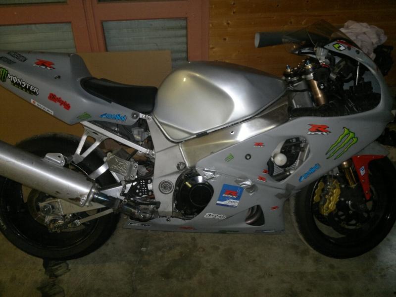 salut les bikers  10102036