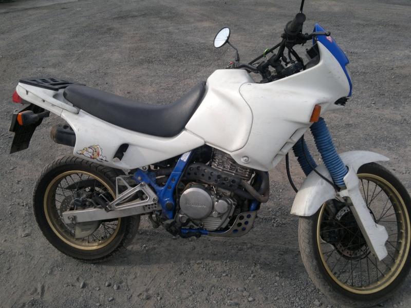 salut les bikers  24092013