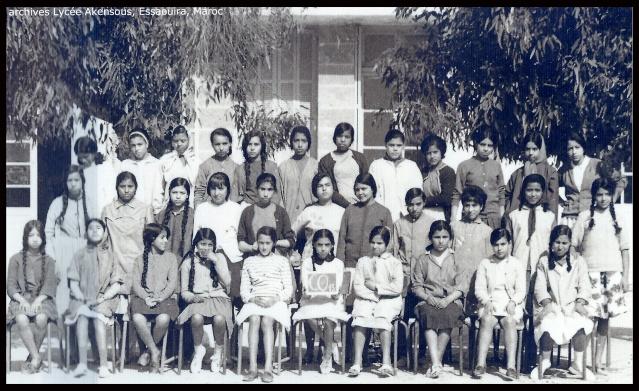 Camarades de Classe - زملاء الفصل Co15_a12