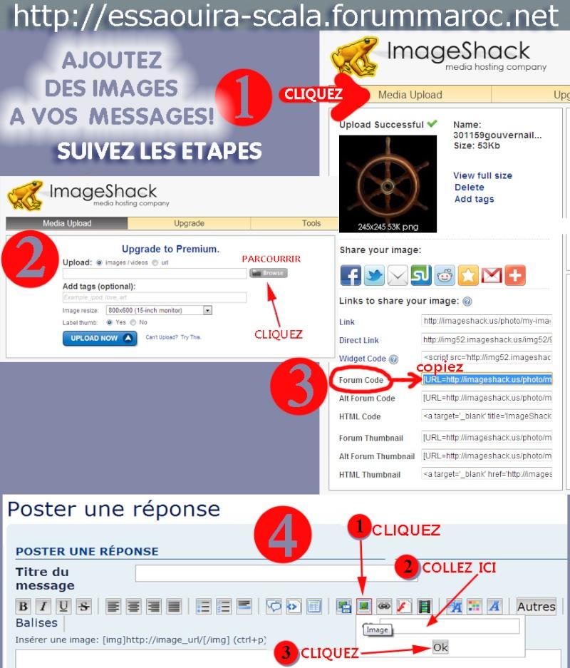 Comment inserer une Image dans un message Images11