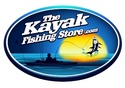 F/S NEW 2011 OCEAN KAYAK TORQUE The-ka11