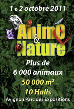 Animo Nature , 1 et 2 octobre a avignon Animo_10