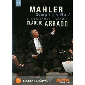 Mahler- 7ème symphonie - Page 4 41qoh910