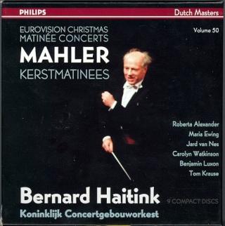 Mahler- 7ème symphonie - Page 4 Folder11