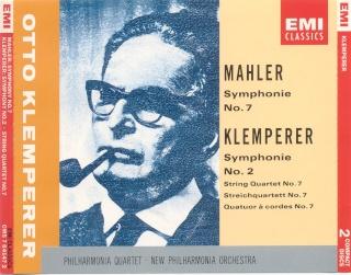 Mahler- 7ème symphonie - Page 4 Front11