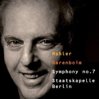 Mahler- 7ème symphonie - Page 4 Front12