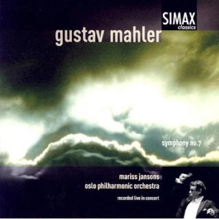 Mahler- 7ème symphonie - Page 4 Front13