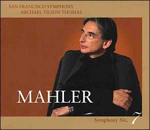 Mahler- 7ème symphonie - Page 4 Front14