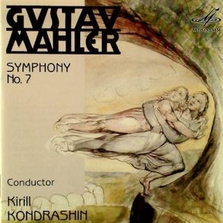 Mahler- 7ème symphonie - Page 4 Front15