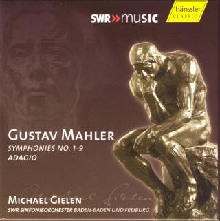 Mahler- 7ème symphonie - Page 4 Front_10