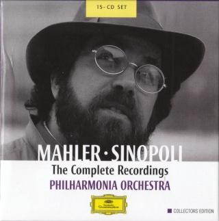 Écoute comparée - Mahler, Symphonie N°9 [Résultats] - Page 11 Img_0010