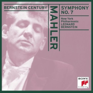 Mahler- 7ème symphonie - Page 4 Mahler10