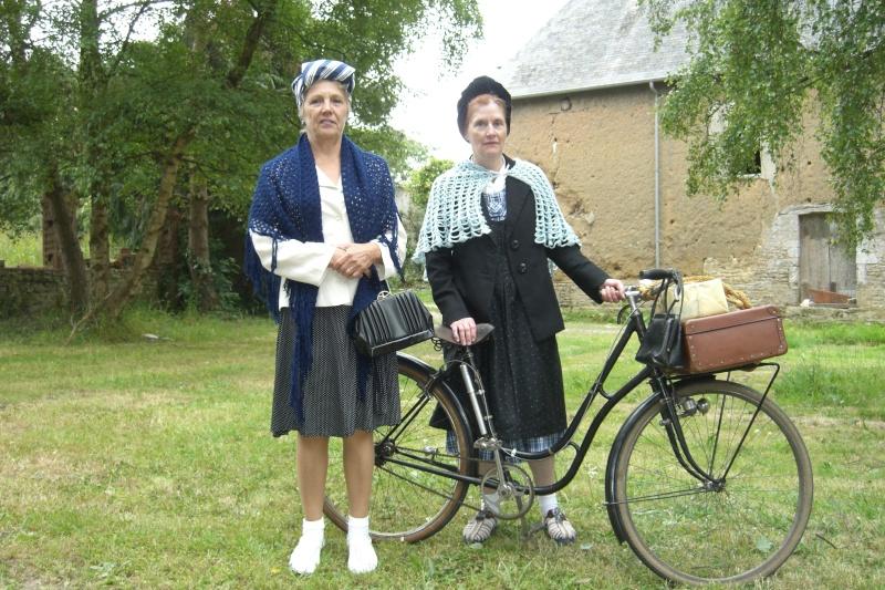 Ballade vélos du 2 Juin 2012 . Cimg4910