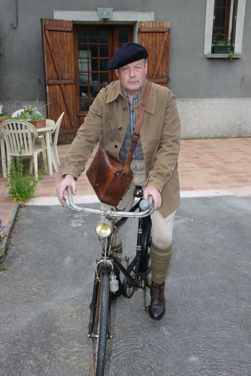 Ballade vélos du 2 Juin 2012 . Img_2211