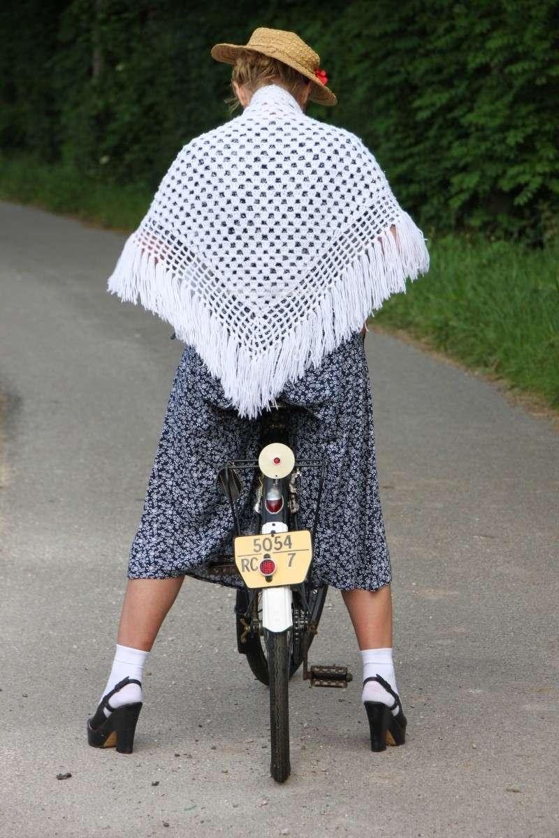 Ballade vélos du 2 Juin 2012 . Img_2212