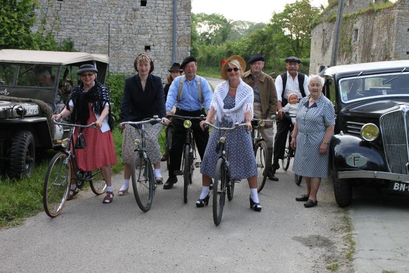 Ballade vélos du 2 Juin 2012 . Img_2213