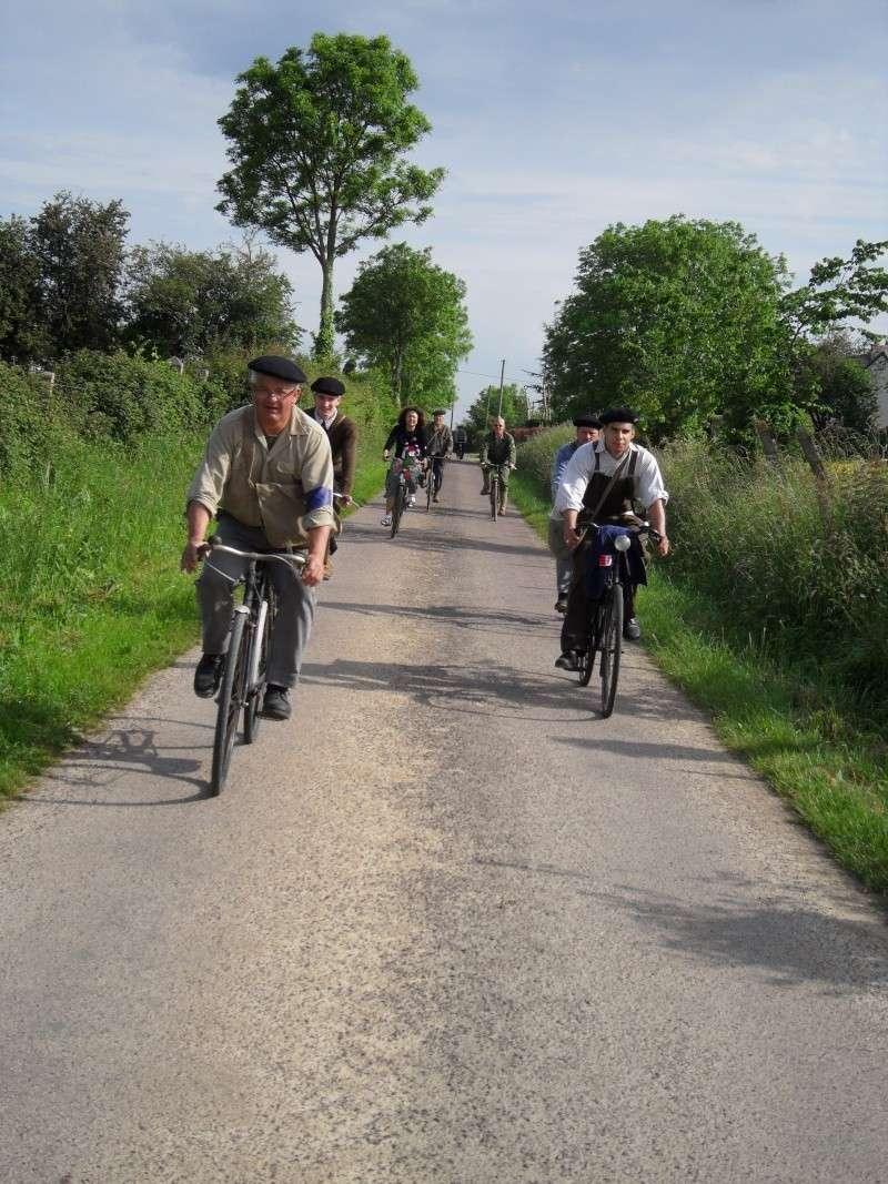 Ballade vélos du 2 Juin 2012 . Sam_8414