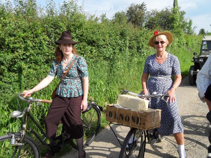 Ballade vélos du 2 Juin 2012 . Sam_8415