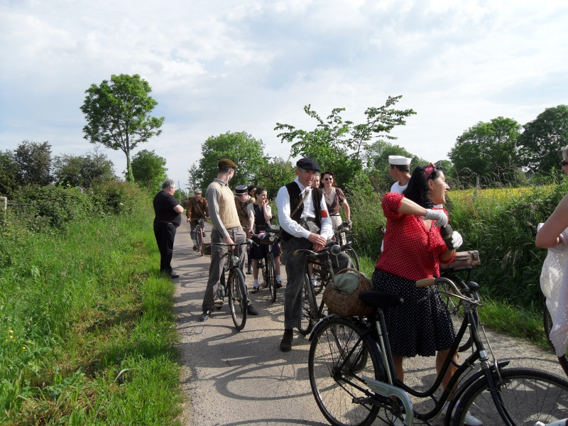 Ballade vélos du 2 Juin 2012 . Sam_8416