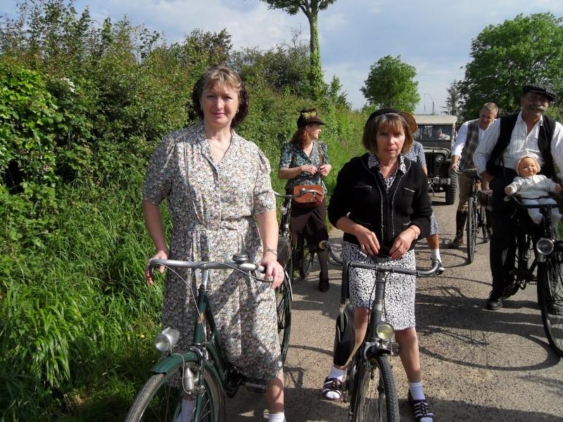 Ballade vélos du 2 Juin 2012 . Sam_8418