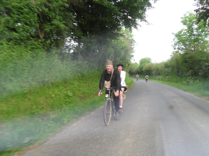 Ballade vélos du 2 Juin 2012 . Sam_8419