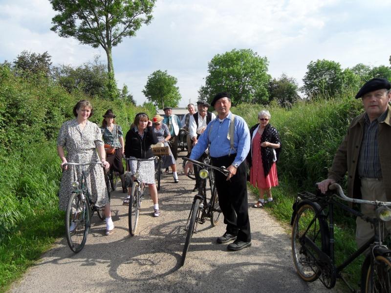 Ballade vélos du 2 Juin 2012 . Sam_8420