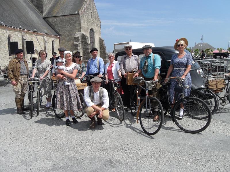 Ballade vélos du 2 Juin 2012 . Sam_8421