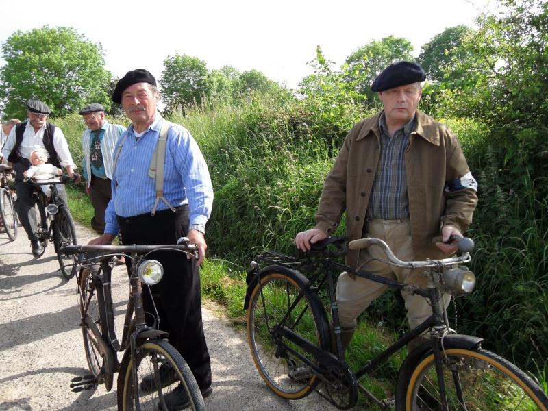 Ballade vélos du 2 Juin 2012 . Sam_8422