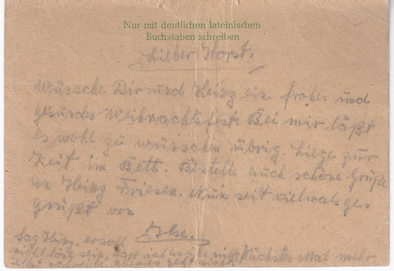 OPD Schwerin 1945 - 1952 - Seite 13 120mn10