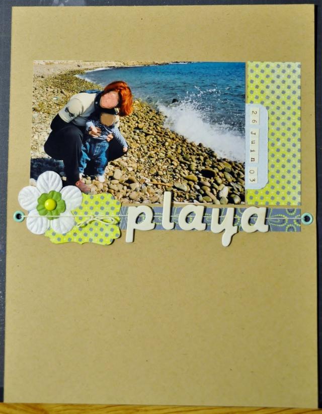 vos projet de la crop et la crop en live ici ! - Page 4 Dsc_0219