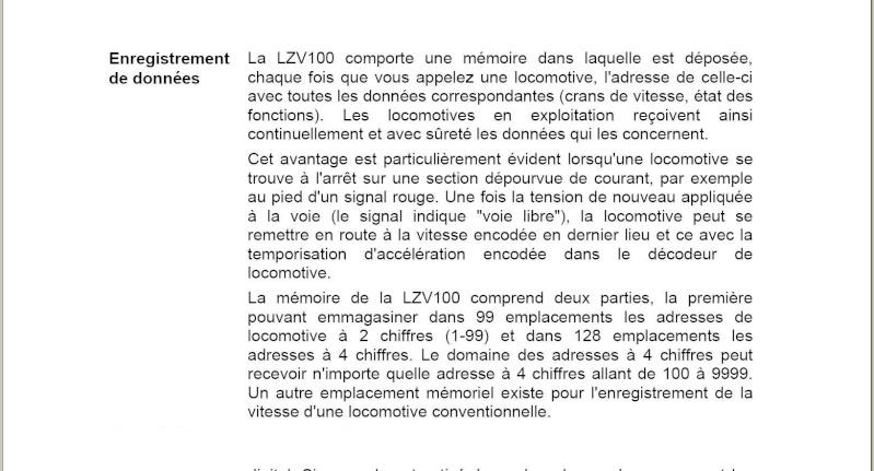 Nouveau Membre,  Laurent - Membre CFPM la Mulatière (LYON) - Page 3 Doc_le10
