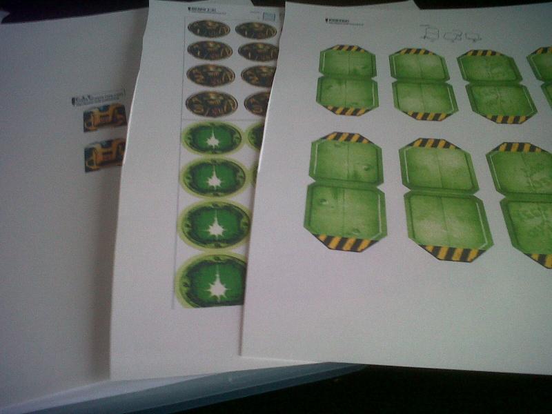 Projet Space Hulk Img00111