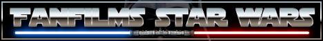 La fédération jedi - Portail Bannie10