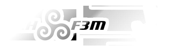 BZH F3M