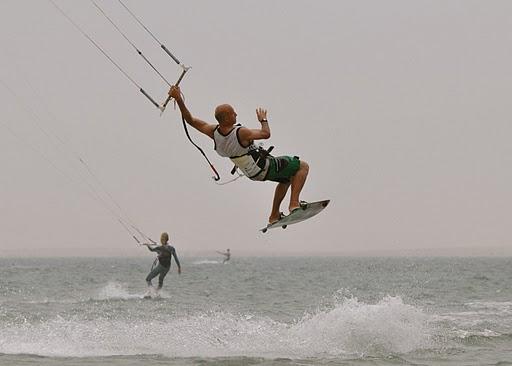 Vito F pour kitesurfer en couple Dsc_0610