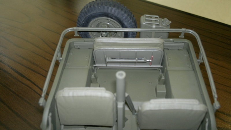 Jeep Willys 30062013
