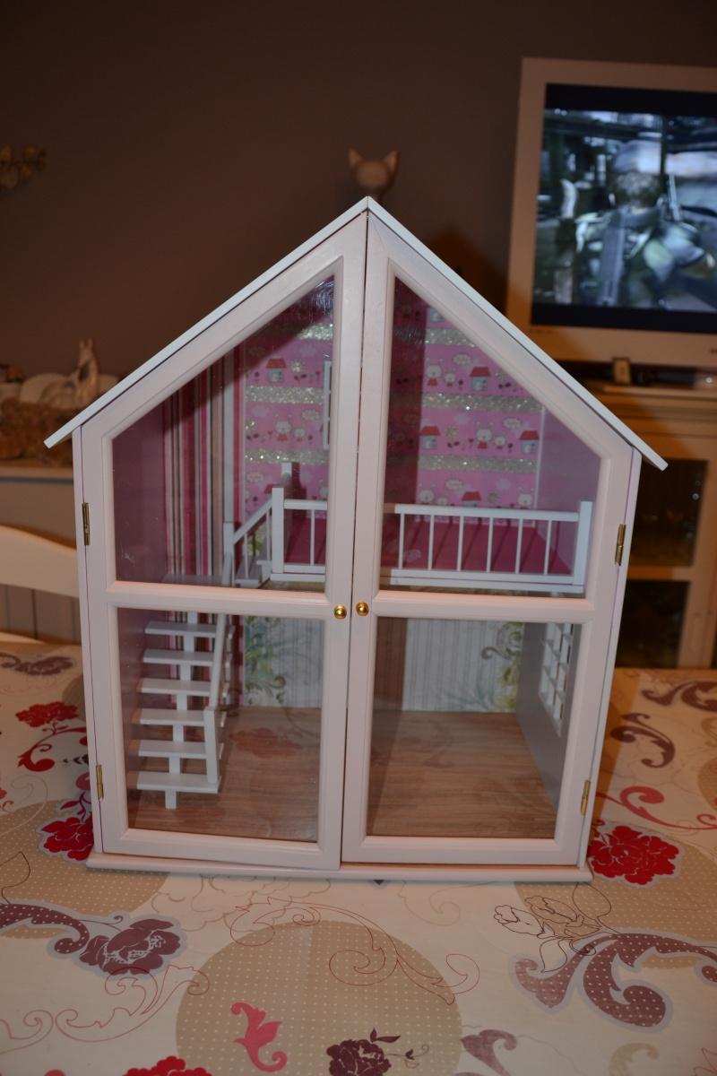 Ma petite Maison / Duplex des Miss ^_^ 1_110