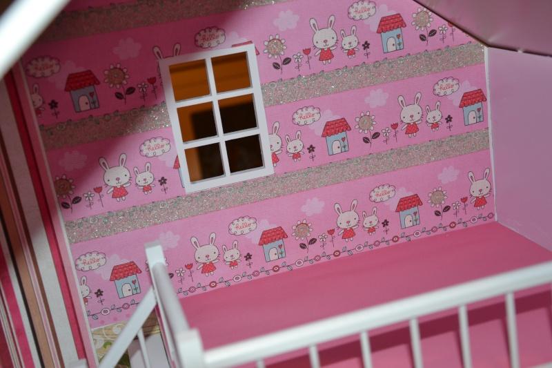 Ma petite Maison / Duplex des Miss ^_^ 1_1110
