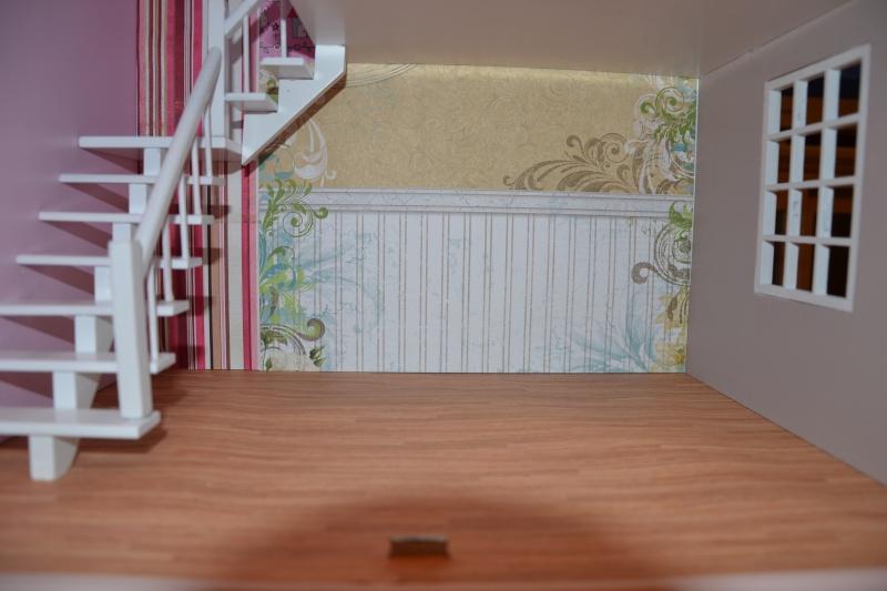 Ma petite Maison / Duplex des Miss ^_^ 1_510